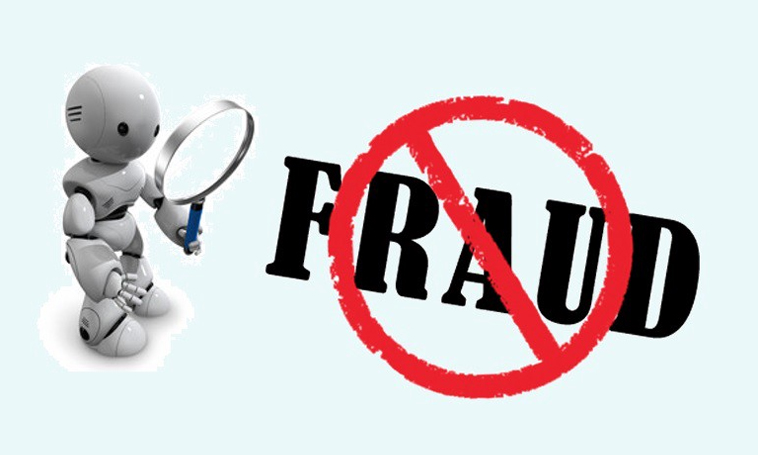 How Notaries Can Defeat Fraud?