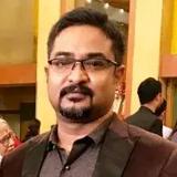 Sourjya Banerjee