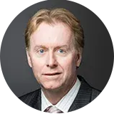 Robert S. Broshears