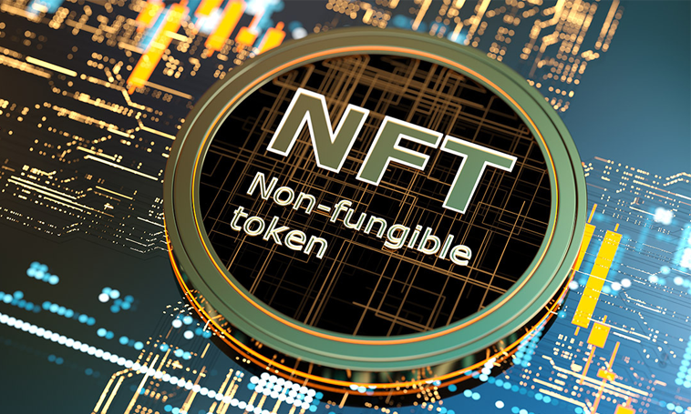 NFTs Minted for Fraud Protection. How and why?